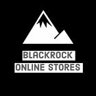 blackrockonlinestores