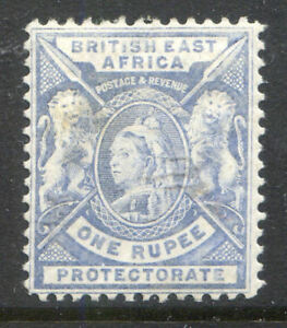 British-East-Africa-1896-1901-1r-pale-dull-blue-mint-2018-11-17-01