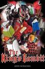 The King's Gambit by John McNichol (Paperback / softback, 2012)