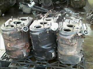 Eaton FULLER Gearbox Housings And Parts On Sale!! | Boksburg