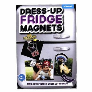 Dress-Up-Fridge-Magnet-Set-Doctor-your-Photos