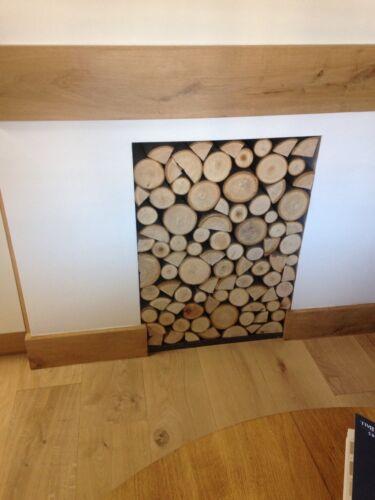 be quick wont last forever fantastic Decorative logs fantastic,january sale