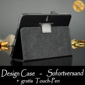 Custodia-per-Samsung-Galaxy-Tab-S-10-5-sm-t800-sm-t805-Smart-Cover-Slim-Case-Borsa