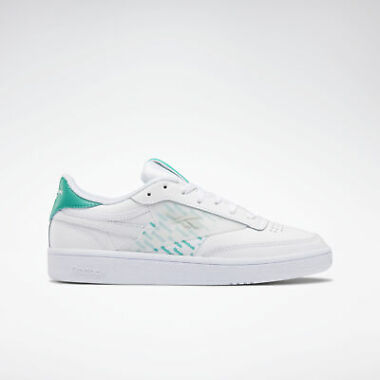 Reebok Club C 85 Altered Women's Shoes