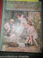 28 Bilderbuch Kränzchen Bilderbuch.Märchen und Gedichte und Unterhaltung