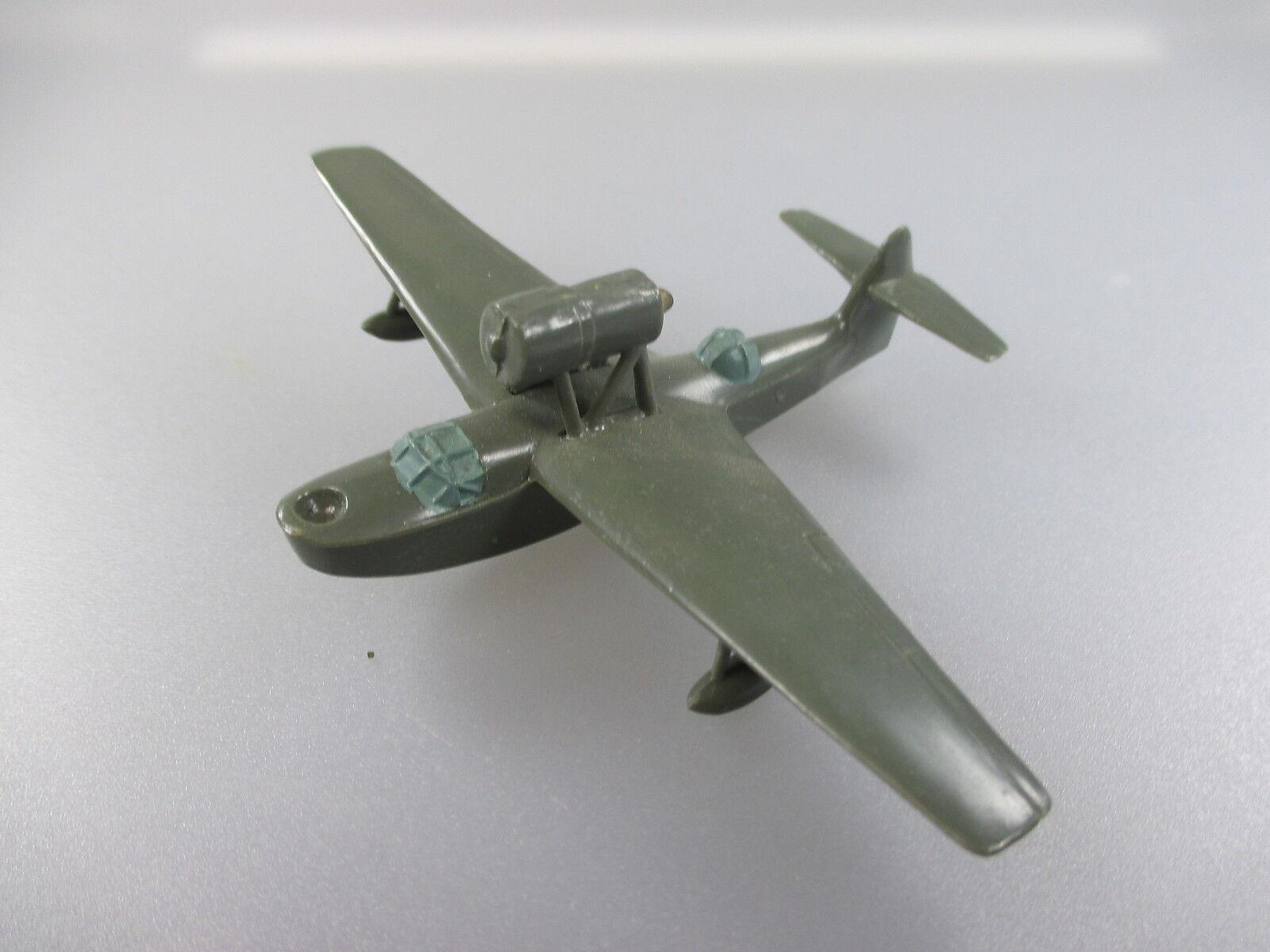 Wiking  aereo r8 mbr-2 (fz1)