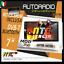 AUTORADIO-7-034-Touch-NTC-2DIN-Bluetooth-FORD-FIESTA-FUSION-FOCUS-KUGA-MONDEO miniatura 8