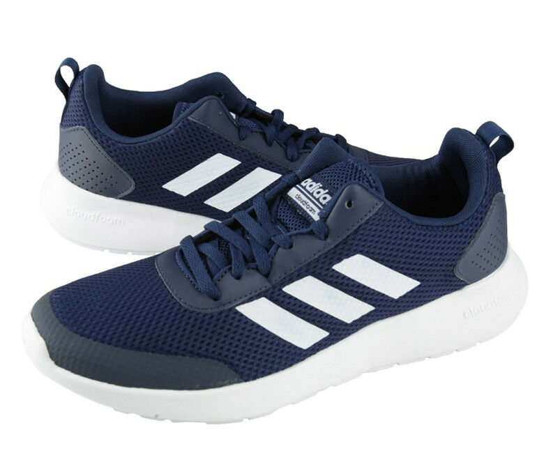 Adidas Argecy Running schuhe (F34846) Athletic Turnschuhe Trainers Runners