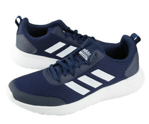 Image is loading Adidas-Argecy-Running-Shoes-F34846-Athletic-Sneakers -Trainers- 7eca91104