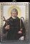 Icone-classiche-su-legno-cm-10x14 miniatura 14