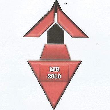 modelbuildings2010