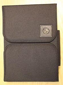 Original-BMW-1-2-3-4-5-6-7-Serie-X1-X5-X6-X3-Handbuch-Dokument-Ordner-Wallet