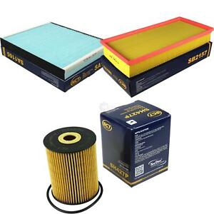 Sct-filtro-paquete-Porsche-Cayenne-955-3-2-3-6-audi-q7-4l-FSI-Touareg-7p5-v6-7la