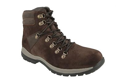 New Men's Wide Fit DB Shoes Colorado