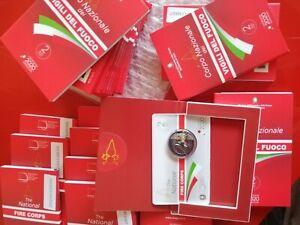 ITALIA-2020-moneta-2-EURO-COMMEMORATIVO-VIGILI-DEL-FUOCO-FDC-in-coincard