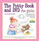 The Potty Book and DVD for Girls Starring Hannah! Gift Set by Alyssa Satin Capucilli (Mixed media product, 2007)