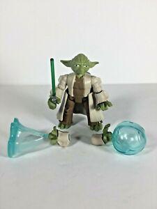 Star-Wars-Hero-Mashers-Yoda-6-034-Scale-Action-Figure