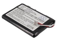 Li-ion Battery for iPOD Photo 30GB M9829 NEW Premium Quality