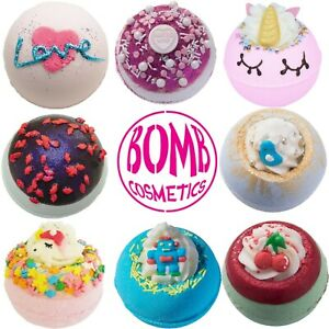Bomb-Cosmetics-Bath-Blaster-Various-Scents-Pay-only-one-P-amp-P-charge-per-order