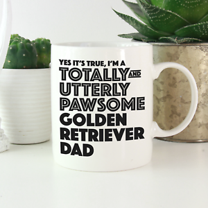 Golden-Retriever-Dad-Mug-Funny-gift-for-Golden-Retriever-owners-amp-lovers-gifts
