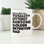 Golden-Retriever-Dad-Mug-Funny-gift-for-Golden-Retriever-owners-amp-lovers-gifts thumbnail 1