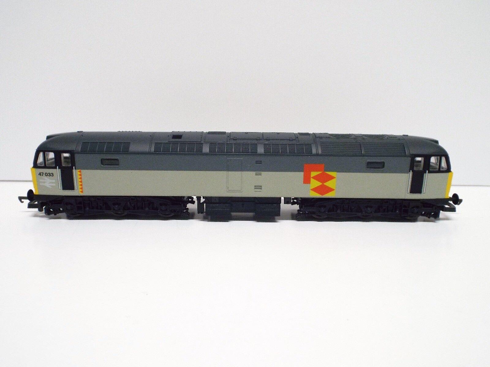 Neuer krake bulk - tanker 1949 - skala 1 76 unlackiert kit g42 langley modelle