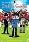 Freddie Freckles: From Tim's Tales for Christian Children by Timothy J. Buckley (Paperback, 2009)