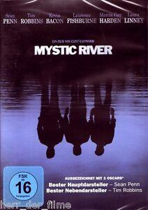 MYSTIC-RIVER-Sean-Penn-Tim-Robbins-Kevin-Bacon-NEU-OVP