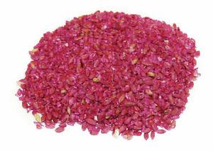 RatStop DF Cereal 25 Rattengift 3 kg Mäusegift Weizenköder Rattenköder < 0,0029%