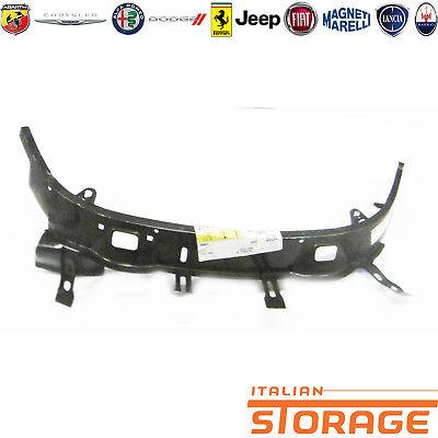 30x porta clip klips UNIVERSALE AUDI BMW FORD VW 703867299//823867299