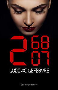 2-68-07-par-Ludovic-Lefebvre