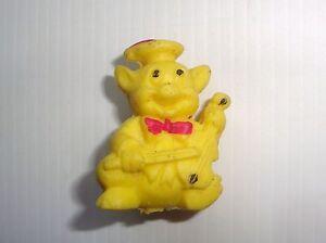 Figura-Antigua-Esso-de-Glup-Glups-Disney-Nouf-Nouf-Nif-Nif-N-2