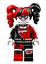 MINIFIGURES-CUSTOM-LEGO-MINIFIGURE-AVENGERS-MARVEL-SUPER-EROI-BATMAN-X-MEN miniatuur 8