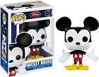 Funko 10016548 Mickey Mouse Disney Pop Vinyl