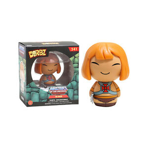 FUNKO-DORBZ-241-MASTERS-OF-THE-UNIVERSE-HE-MAN-VINYL-COLLECTIBLE