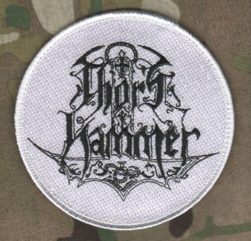 Taliban whacker Norwegian Army Mechanised Infantry DD Telemark Battalion TMBN