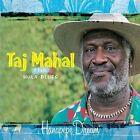 Hanapepe Dream [Digipak] by Taj Mahal (CD, Jun-2003, Tone Cool)