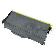 TN-360 TN360 Toner Cartridge for Brother TN360 HL-2140 HL-2150N HL-2170W