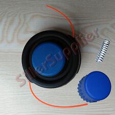 Husqvarna 966674401 T25 Tap Trimmer Advance Head Curved & Straight Shafts