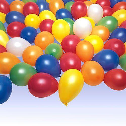 Partygeschirr Deko Kindergeburtstag Kinder Geburtstag Party Set SÜSSER PANDA