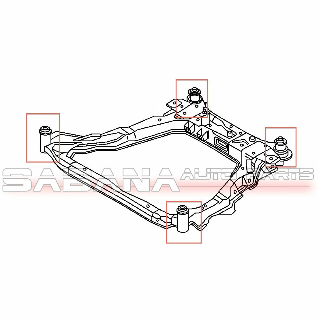 380760 Transmission Sequentronic Wont Shift Gears also Procedures additionally 7g0m0 Kia Rio Lx Pour Gearoil Kia Rio 1 4 additionally Ford Model T also T5 transmission. on automatic transmission
