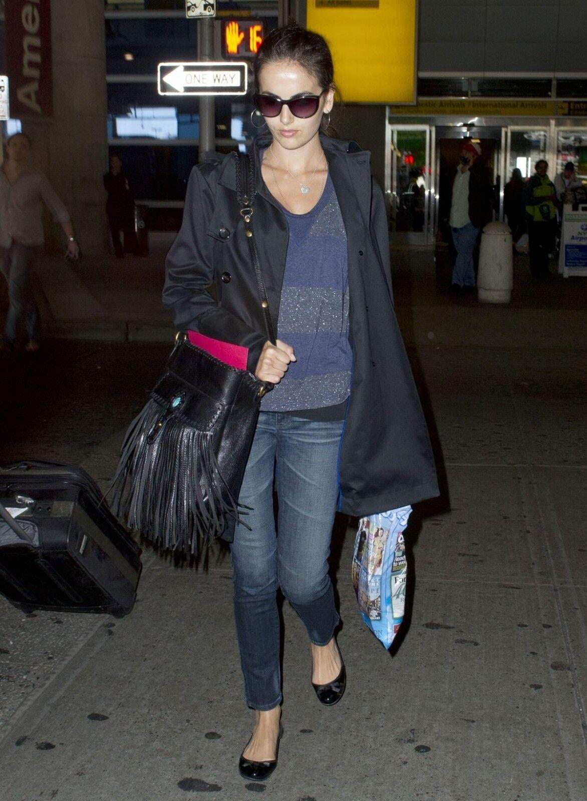 AG Adriano goldschmied Super Skinny Zip LEGGING Jeans 4 Years Dark RARE  28