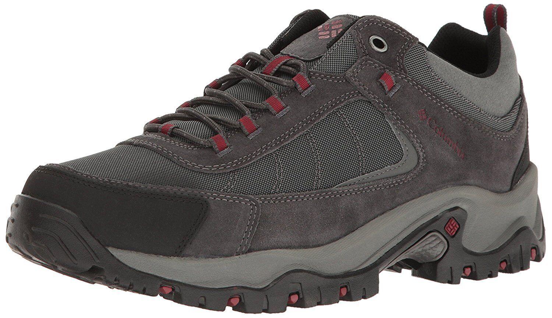 Columbia 1723821 para hombre Granite Ridge Zapatos De Senderismo 7.5 D-elegir talla Color.