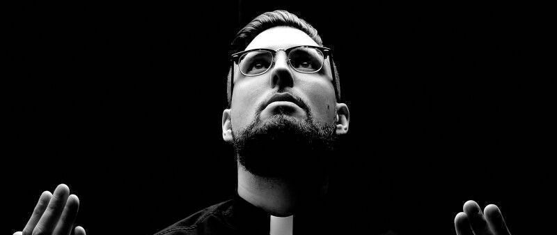 Tchami Tickets (21+ Event)