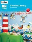 Creative Literacy von Ceri Shahrokhshahi (2011, Taschenbuch)