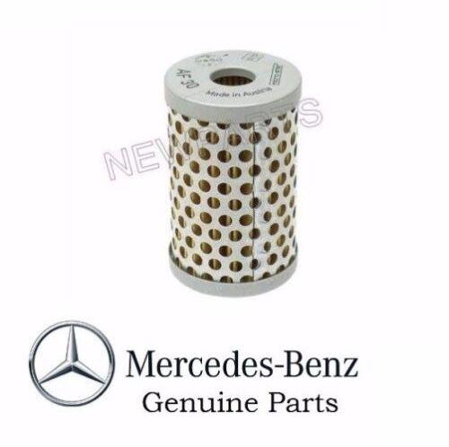 For Mercedes Hydraulic Suspension//Power Steering FILTER OEM W123 W210 W215 W220