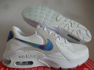 air max excee jr
