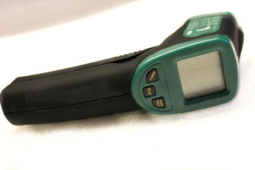 SALE!! 58~1022°F  Digital Infrared Thermometer IR Laser Temperature Gun