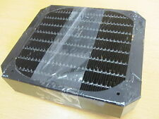 Magicool Water Cooling 120mm Aluminium Radiator