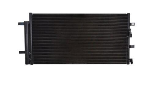 Condenser air con Radiator audi a4 a5 q5 1,8 2,0 2,7 3,0 3,2 TDI tfsi FSI 2007